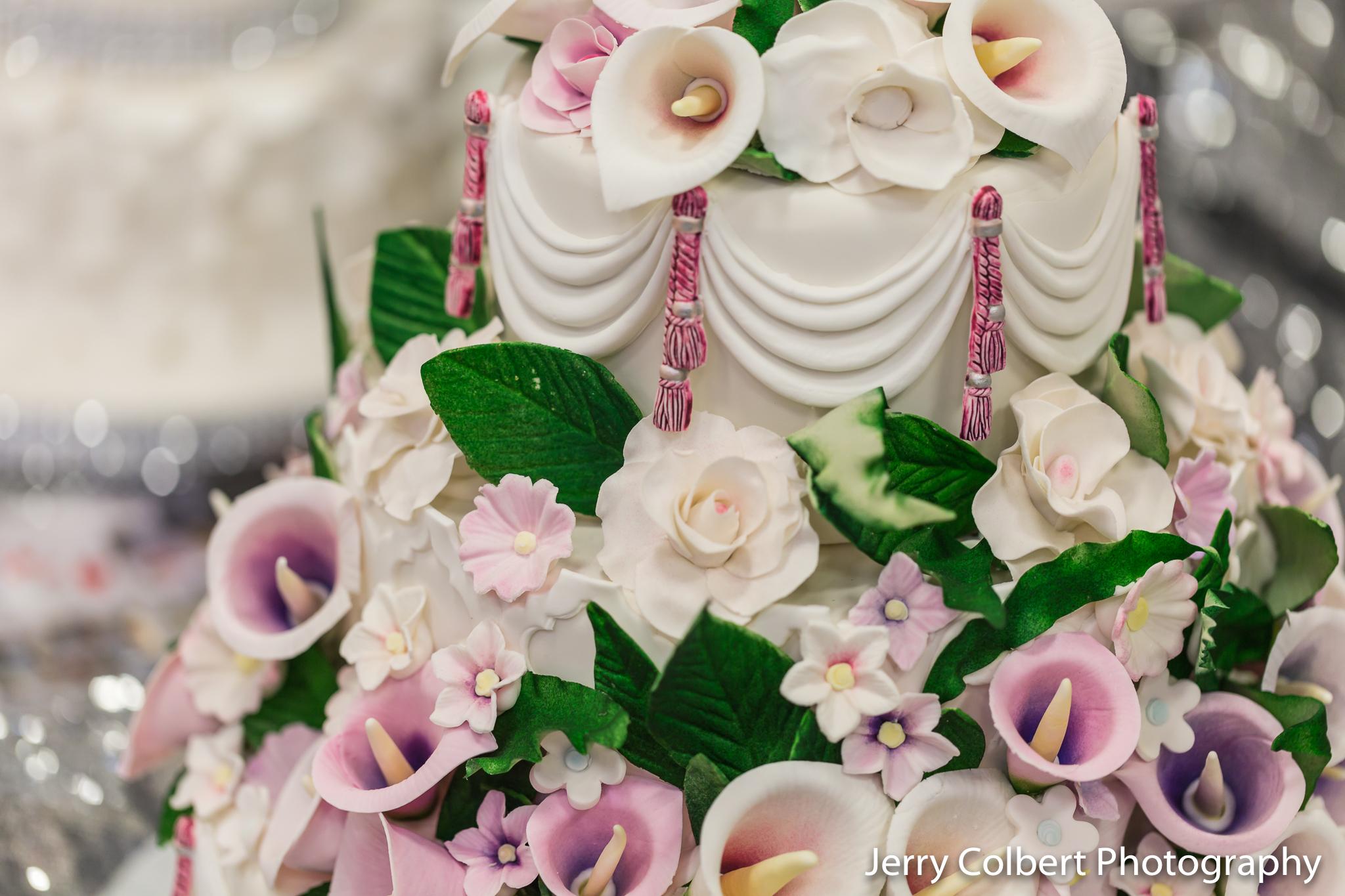 Crystal_Coast_Bridal_Fair_87.jpg