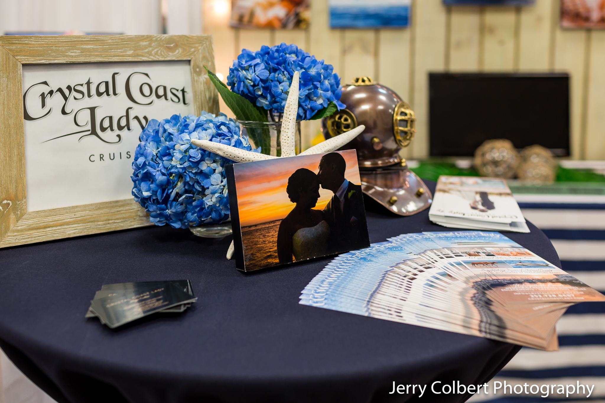 Crystal_Coast_Bridal_Fair_100.jpg