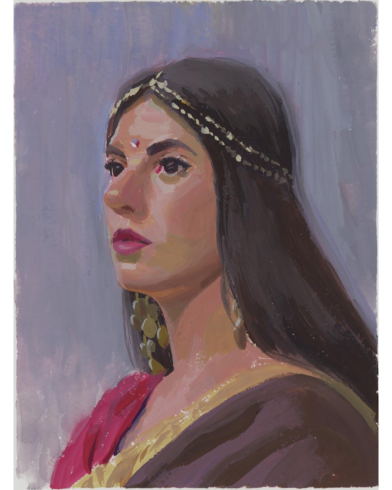 Shadia