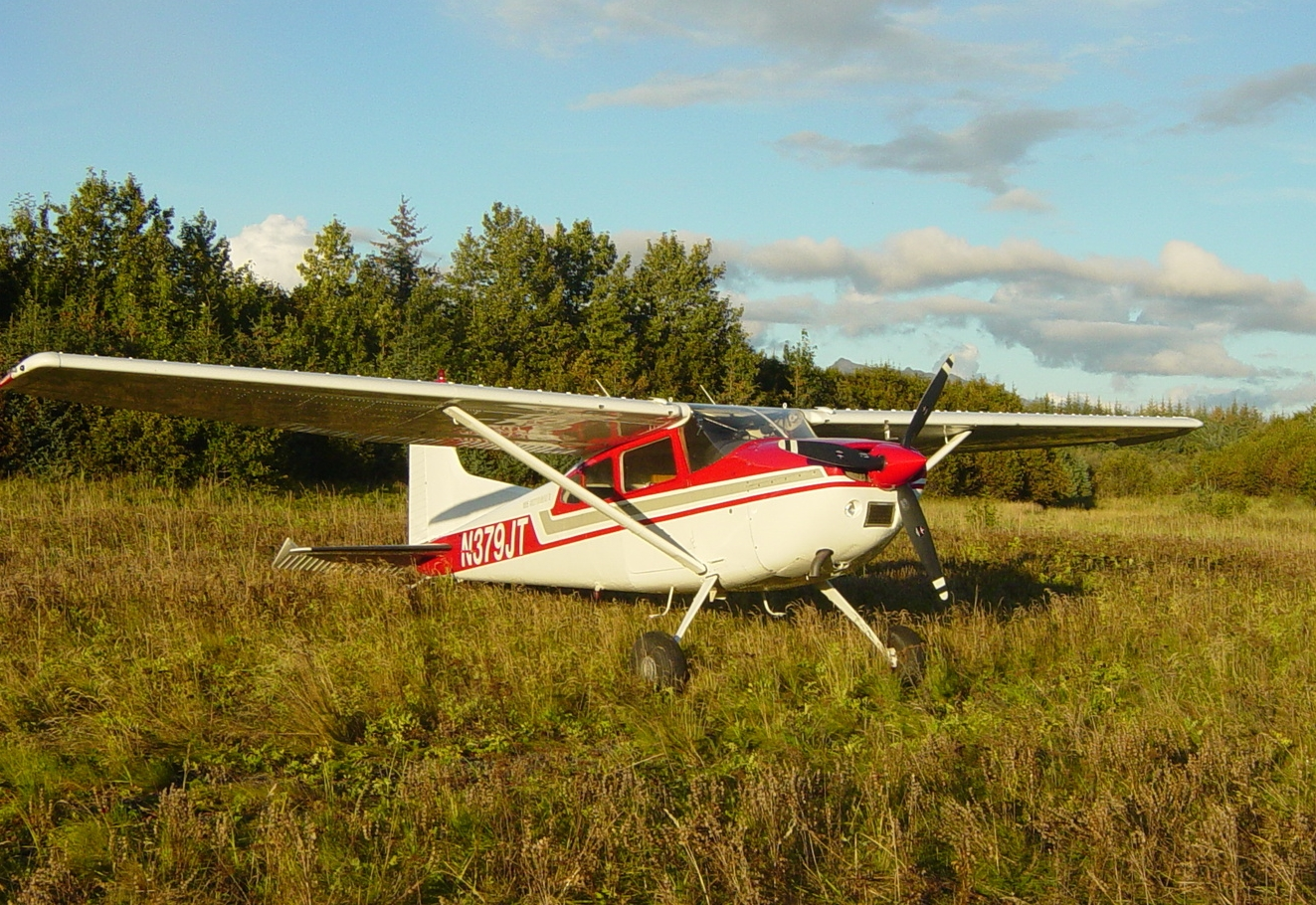 Alaska 2005 007 (2).jpg