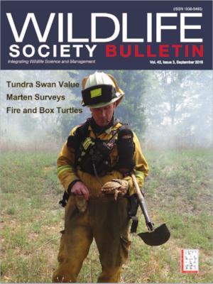 2018_WildlifeSocietyBulletin_Cover.PNG