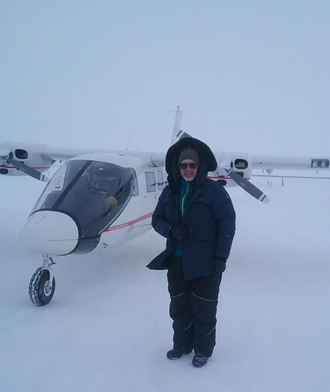 John & Plane Arctic_cropped1 (2).jpg