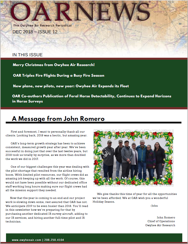December2018_Newsletter_Cover.PNG