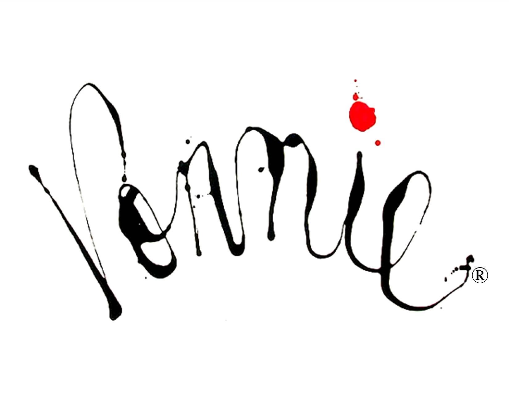 Vonnie Logo.jpg