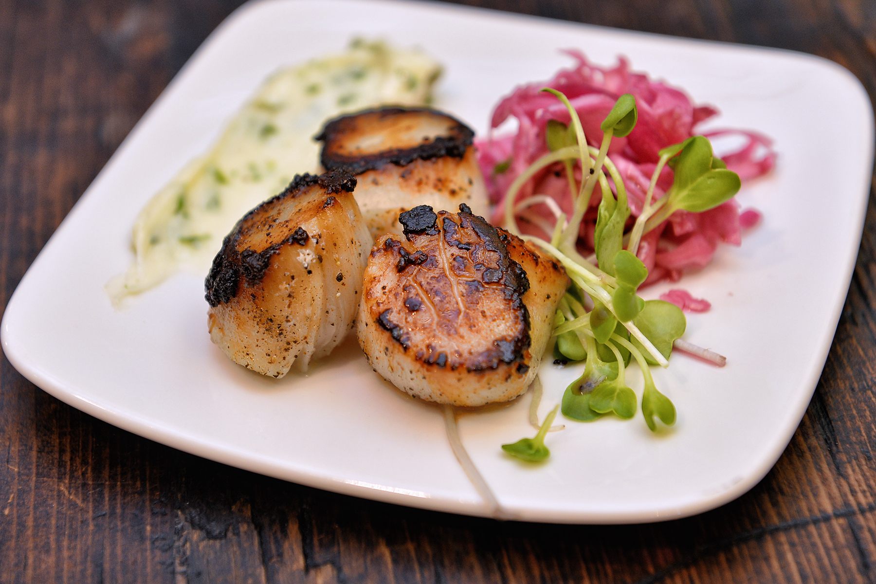 Plancha Seared Scallops.jpg