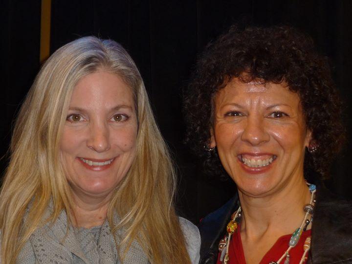 Diane Hall & Sandra Calvillo.jpg