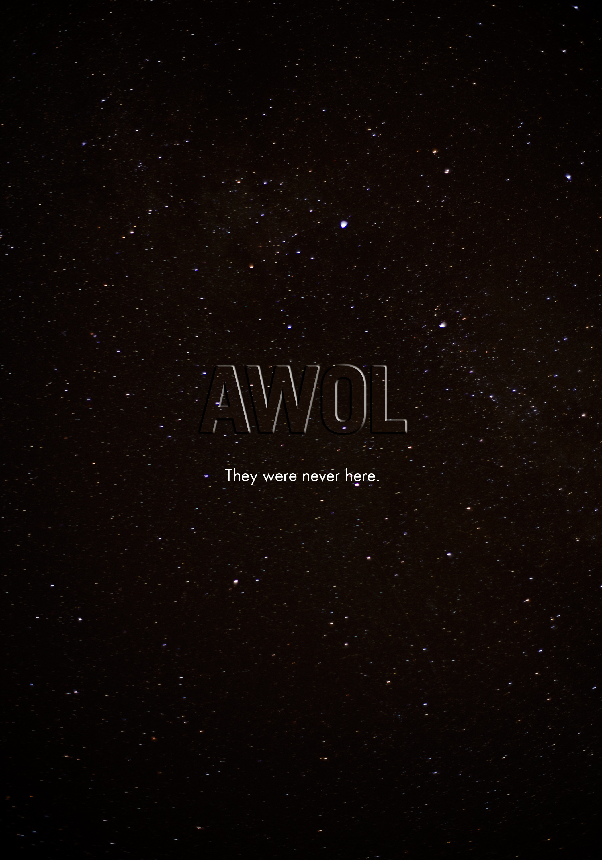 AWOL 1-Sheet.Never Here copy.jpg