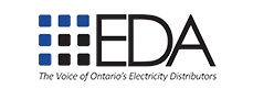 Copy of Copy of EDA logo