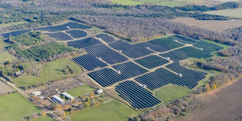 southgate solar farm.jpg