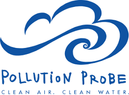 Copy of Copy of Pollution Probe logo