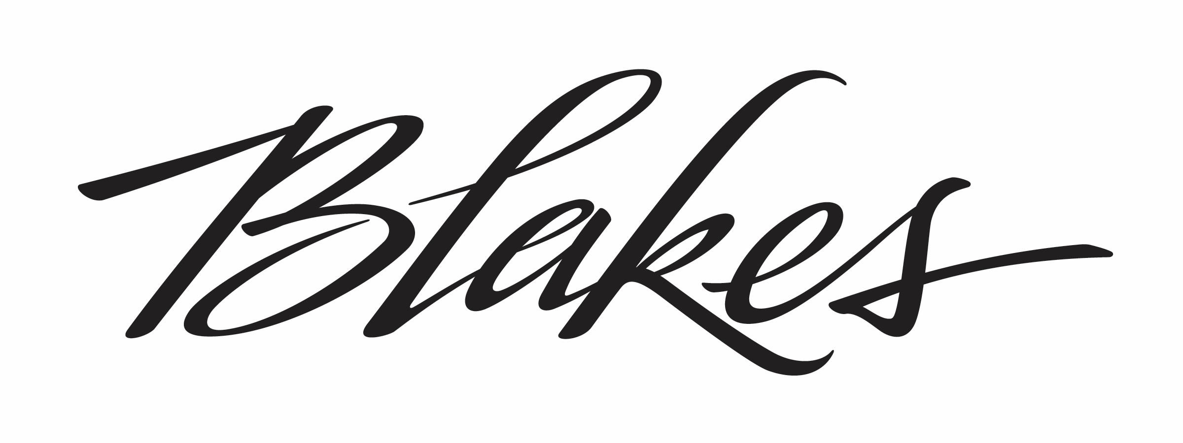 Blakes-logo_No_Tag_7in (1).jpg