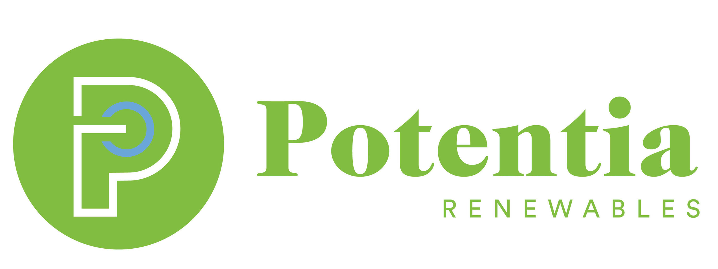 Potentia Renewables Logo Horizontal.jpg