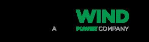 Northwind Logo-TAGLINE.png