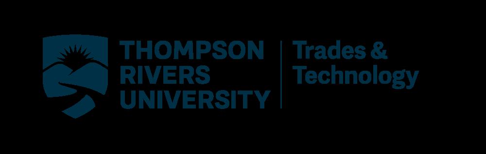 TRU Logo 2017.PNG