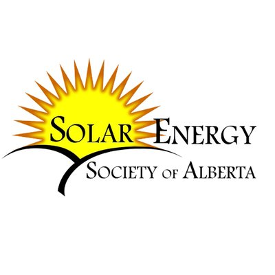 SASE Solar Alberta logo.jpg