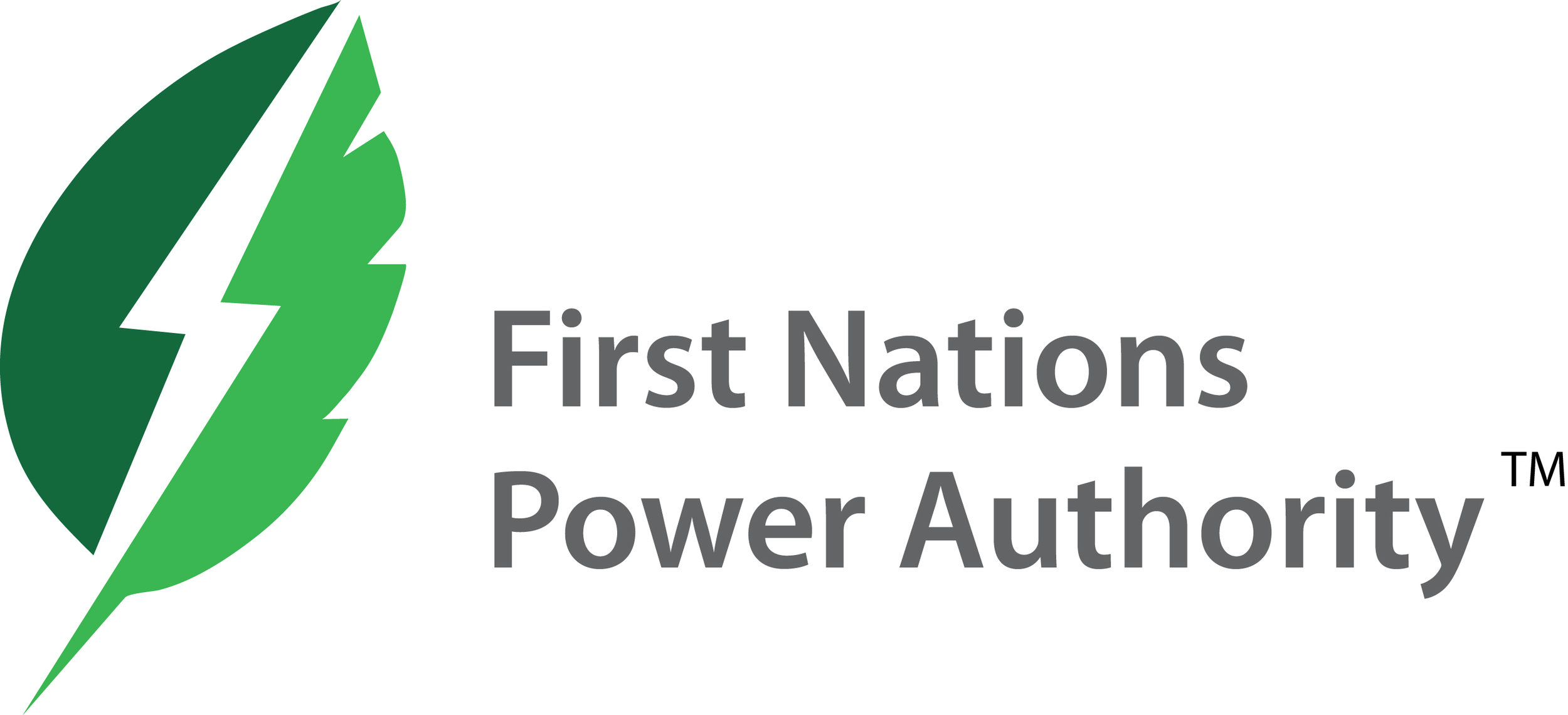 FirstNationsPowerAuthority.logo.jpg
