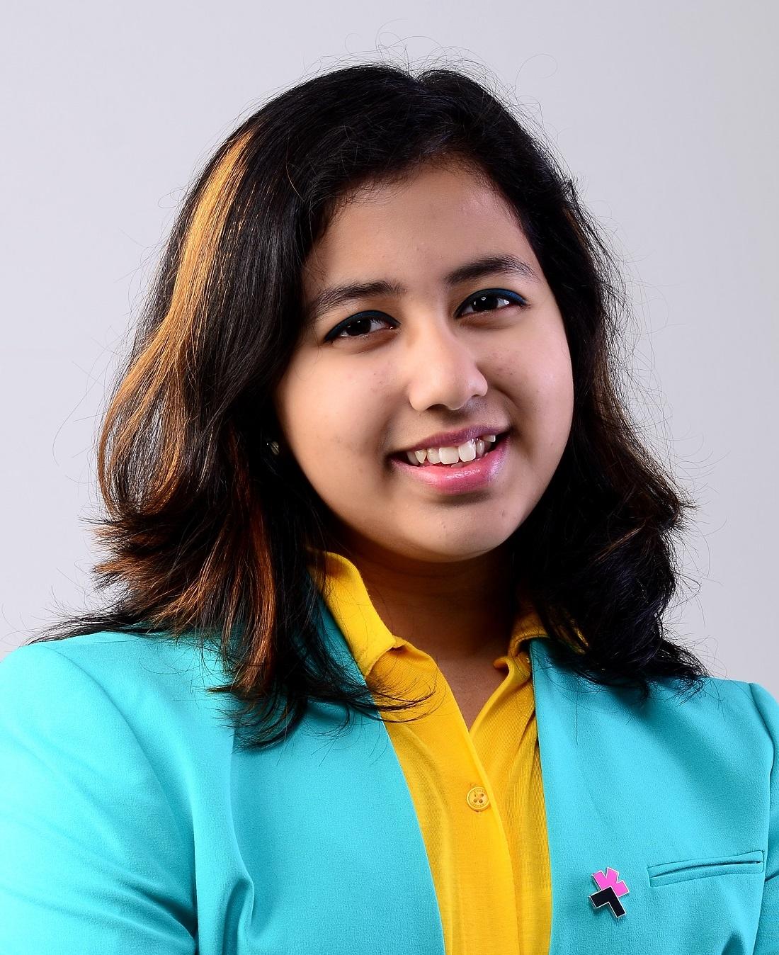 Kehkashan Basu profile photo.jpg