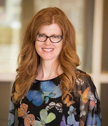 Tracy Walden profile pic.jpg