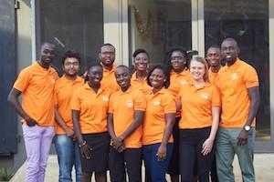 PEG Africa Ghana Team (1).jpg