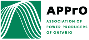 APPrO.logo.png