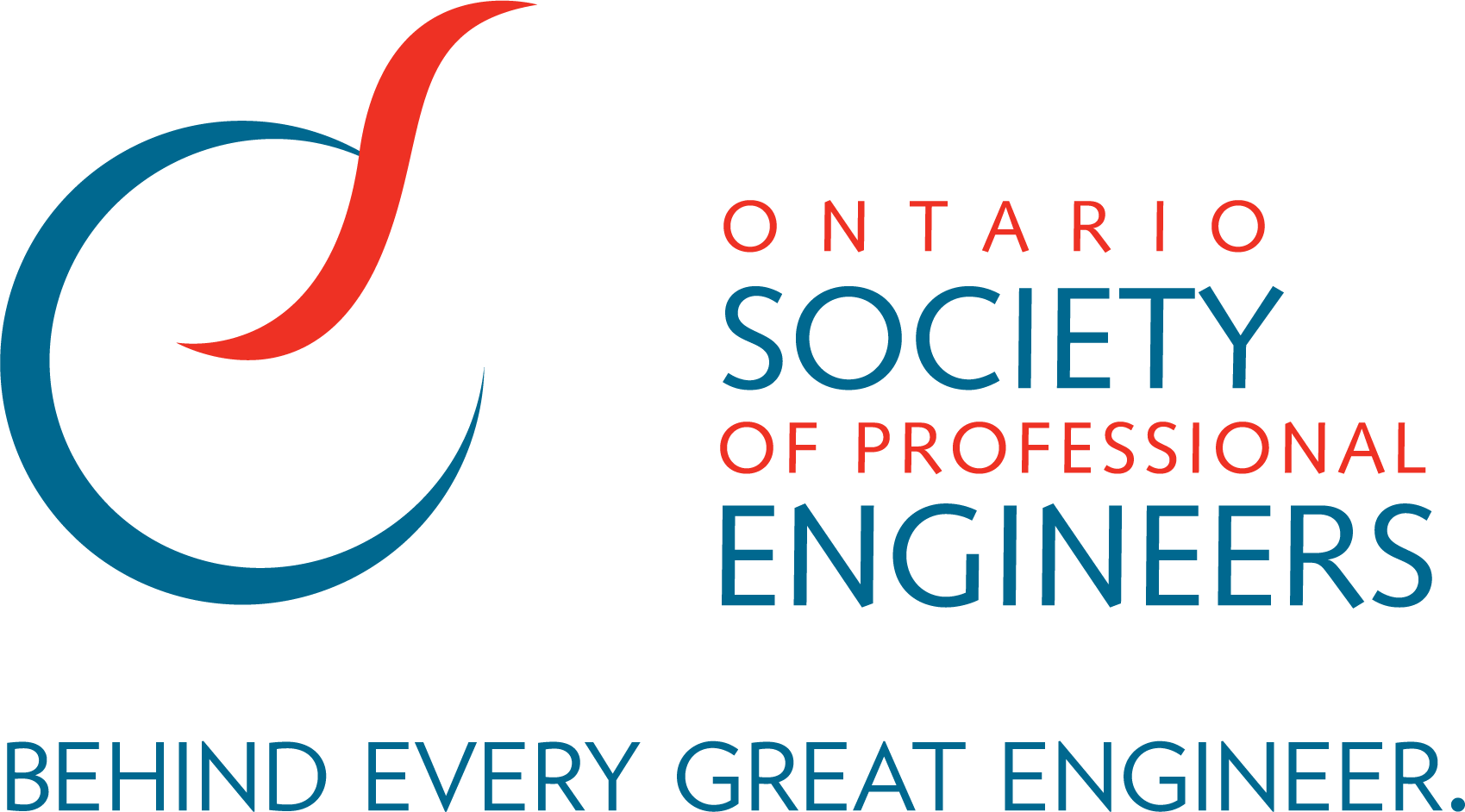 OSPE_Behind_Every_Great_Engineer_Logo_COLOUR_RGB.png