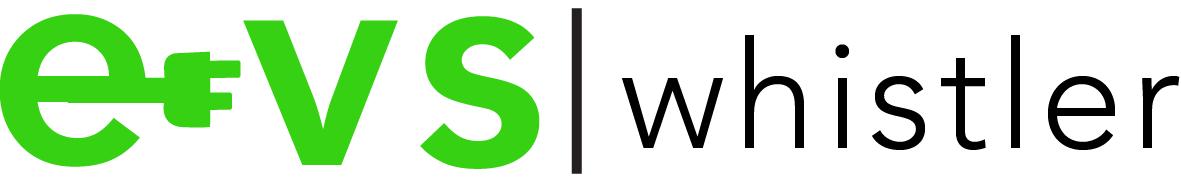EVS Logo - png.png