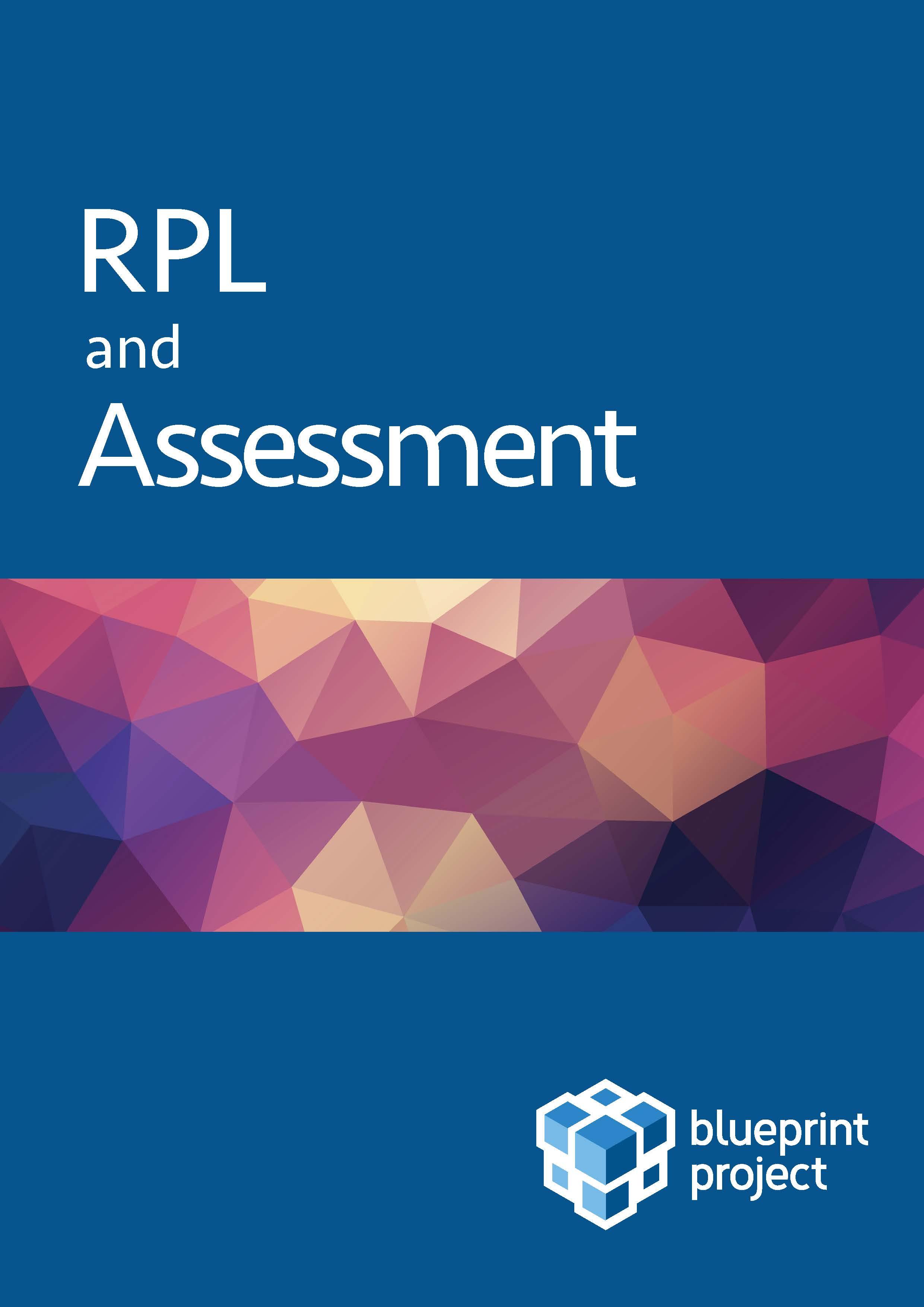 NEW RPL-Assessment Landing Page.jpg