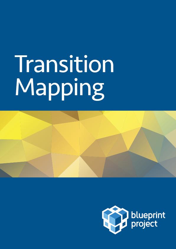 FRESH Transition  Map Landing Page.jpg