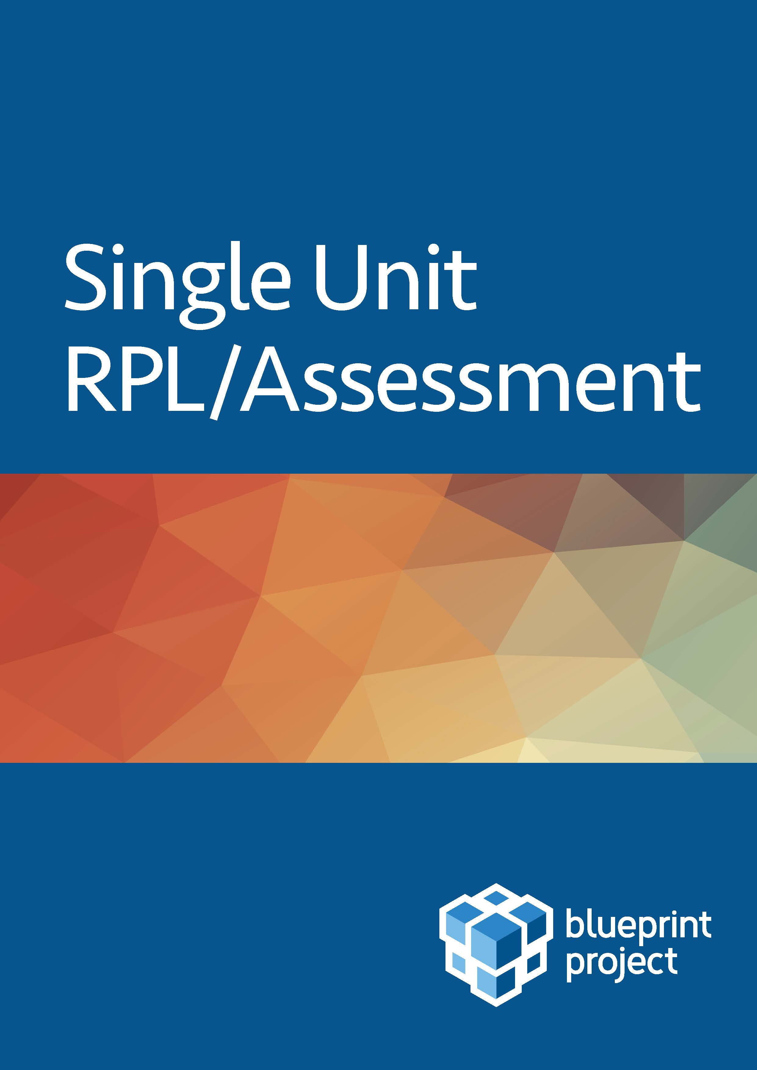 NEW Single Unit RPL-Ass Landing Page.jpg