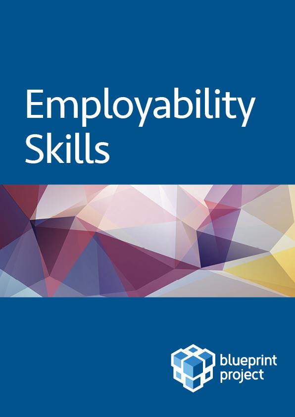 NEW Employability Skills Landing Page.jpg