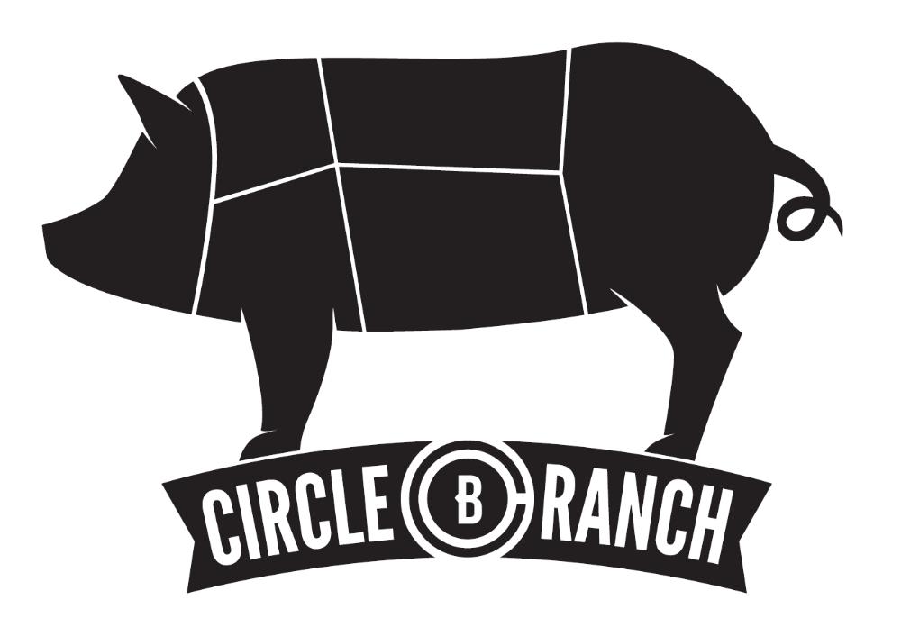 circle b logo large.png