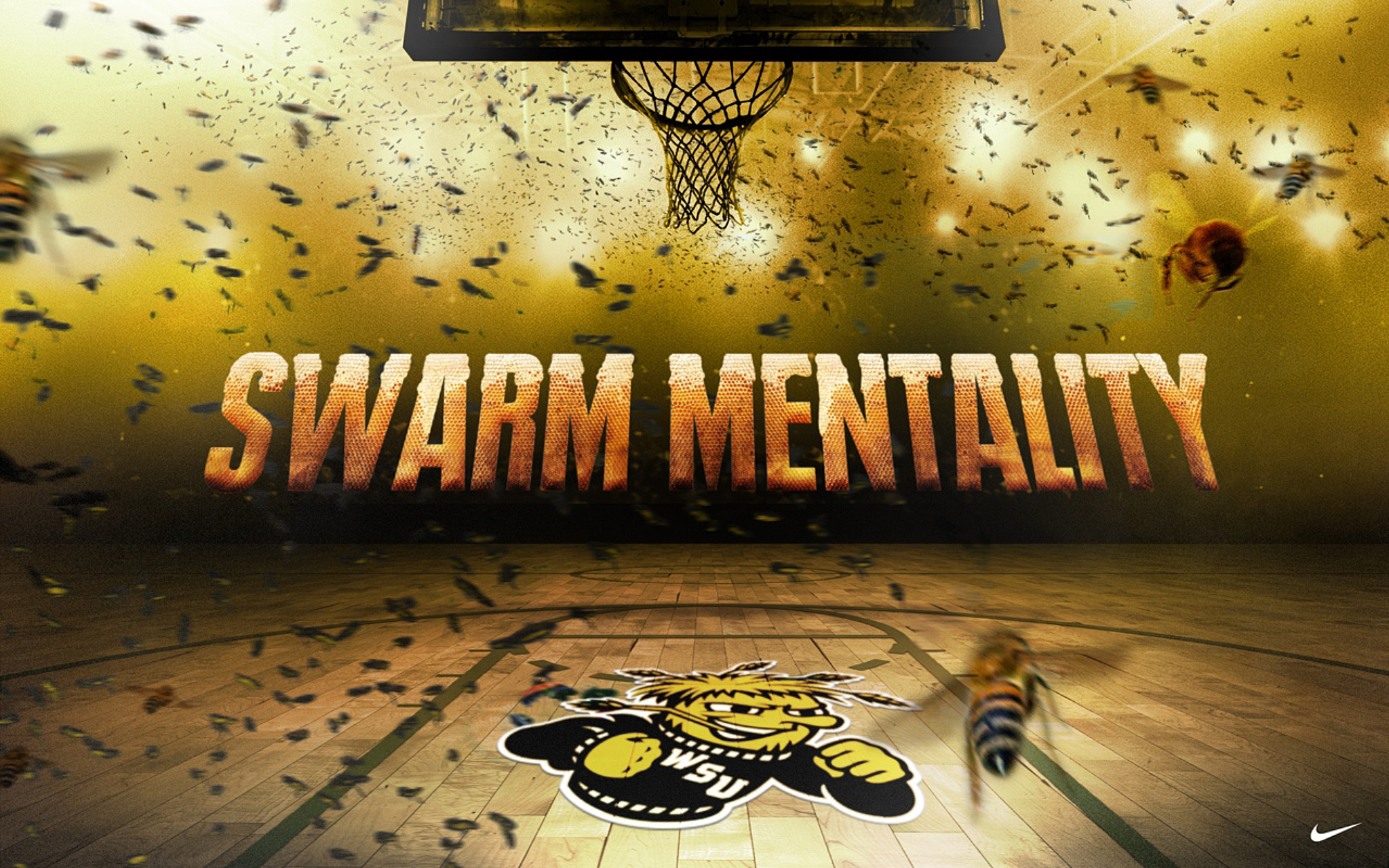 04.Swarm.jpg