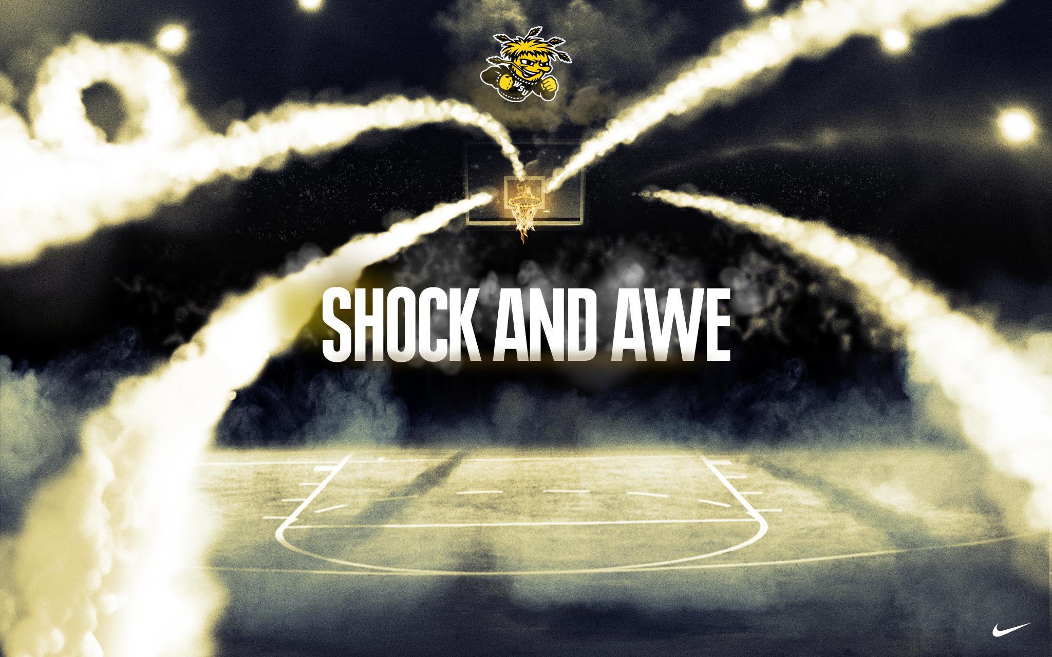 06.Shock.jpg