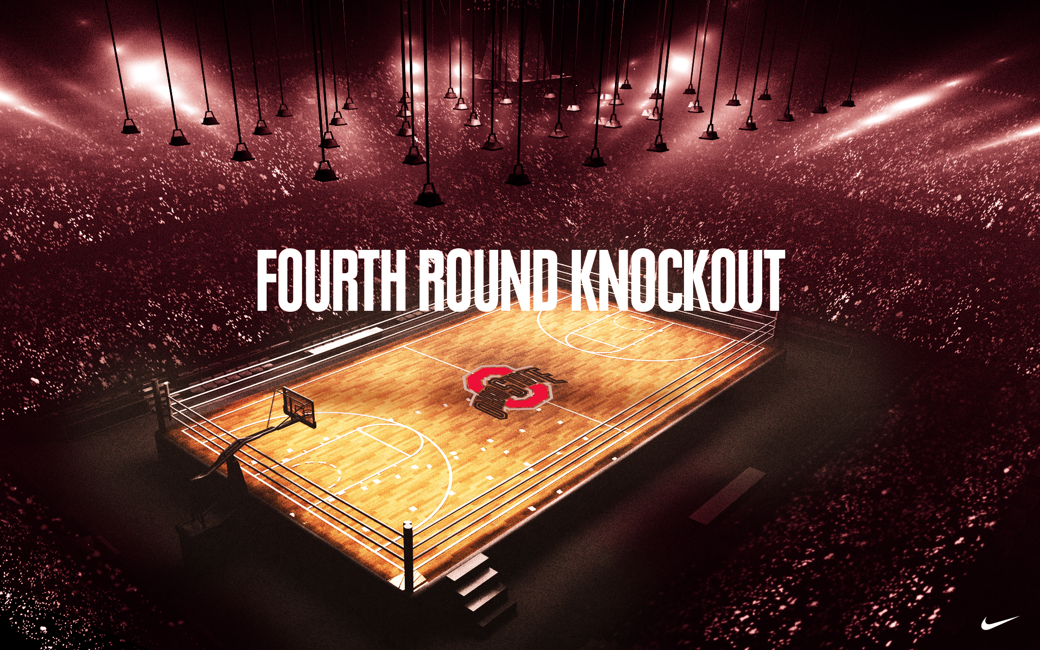02.Boxing.jpg
