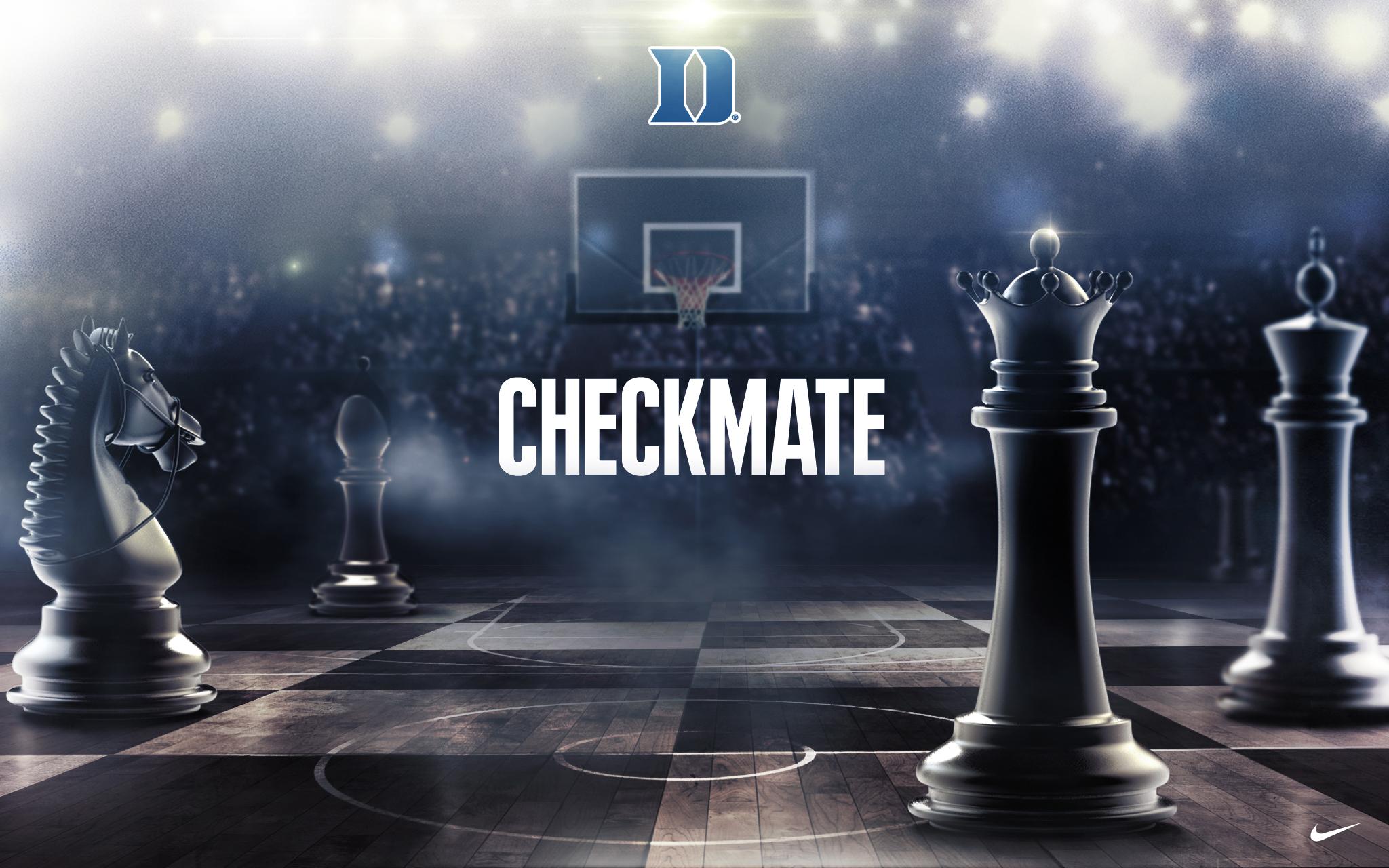03.Chess.jpg