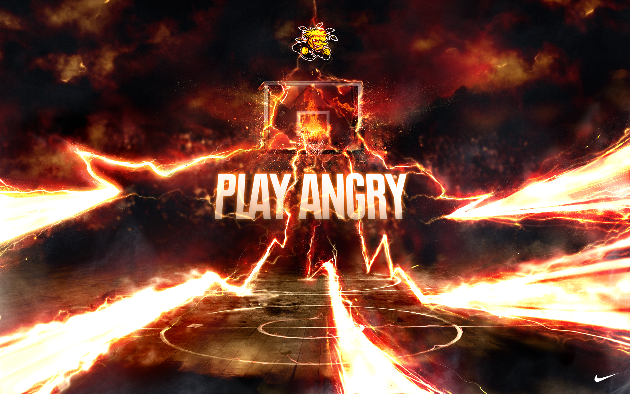 Angry_Lightning.jpg