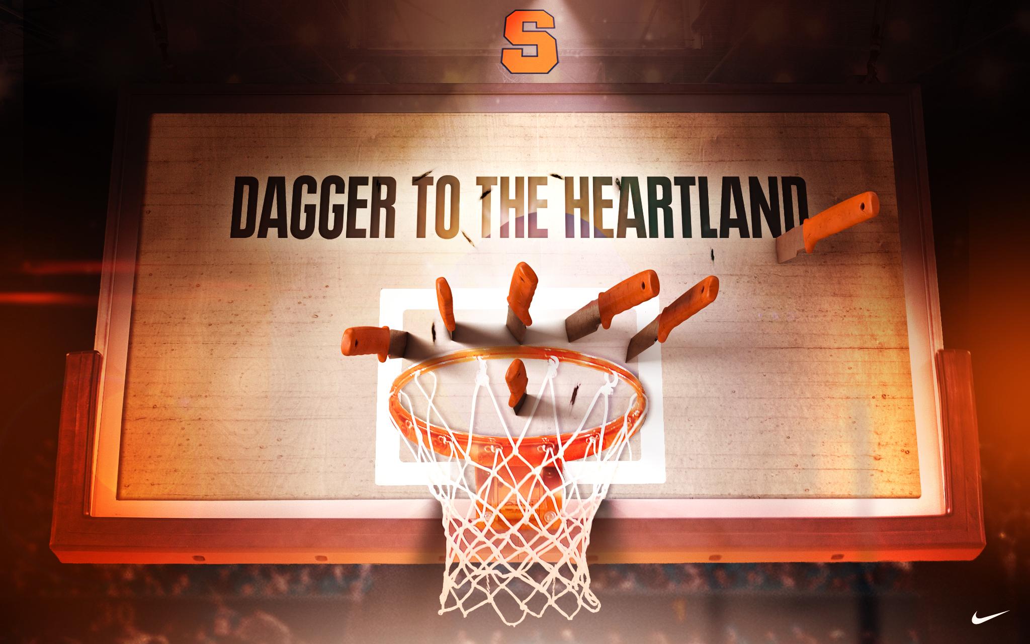 Dagger_Syracuse.jpg