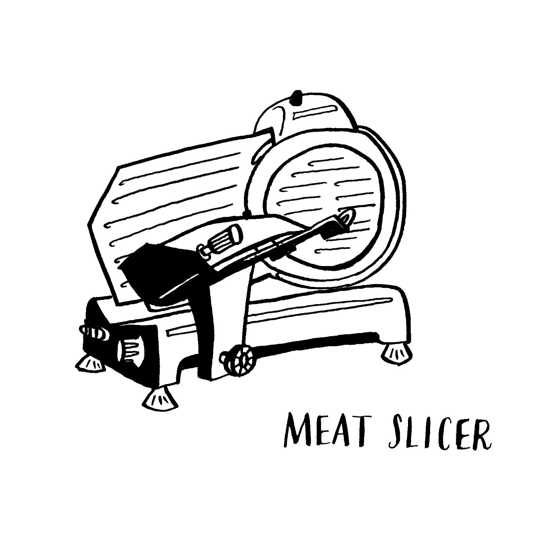slicer.jpg