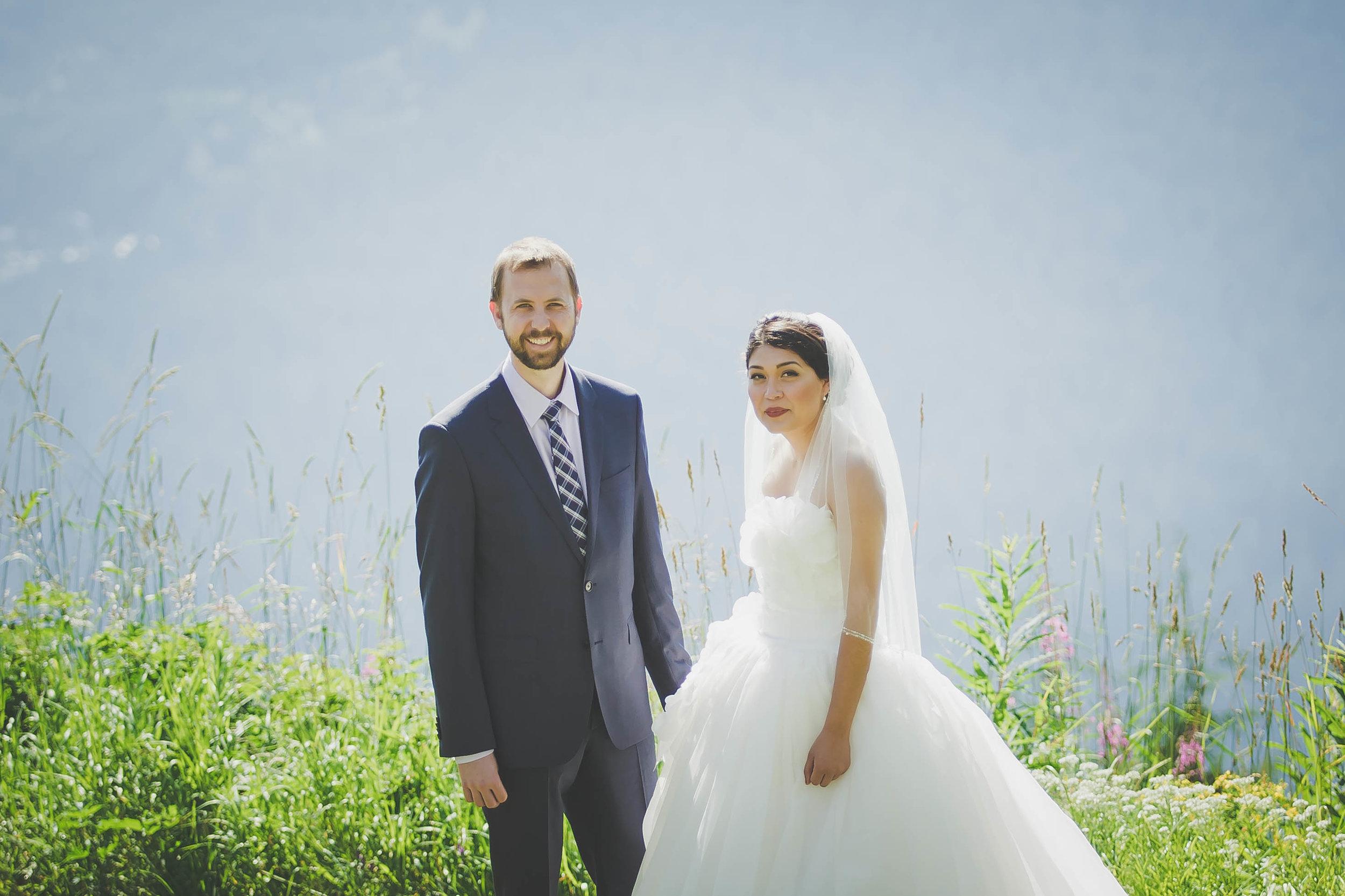 Emily&Travis Reception Unedited.jpg