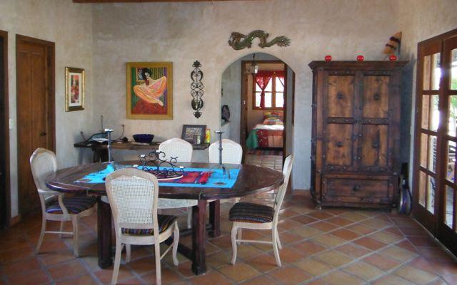 SS51301 Main House Dining Room.jpg