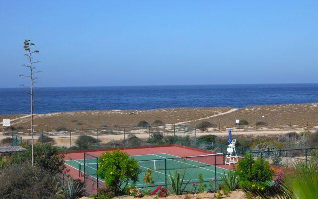 SS51301 Tennis Court Ocean View 1.jpg