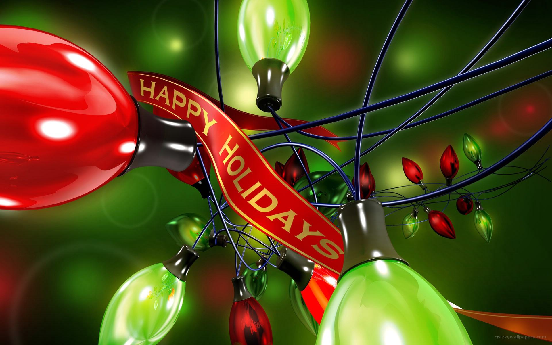 merry-Christmas-Widescreen-wallpaper.jpg