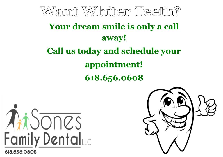White Teeth 1.png