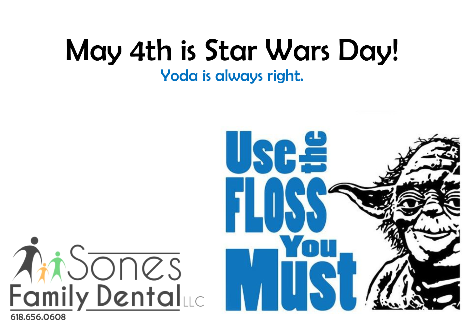 star wars day 2.png