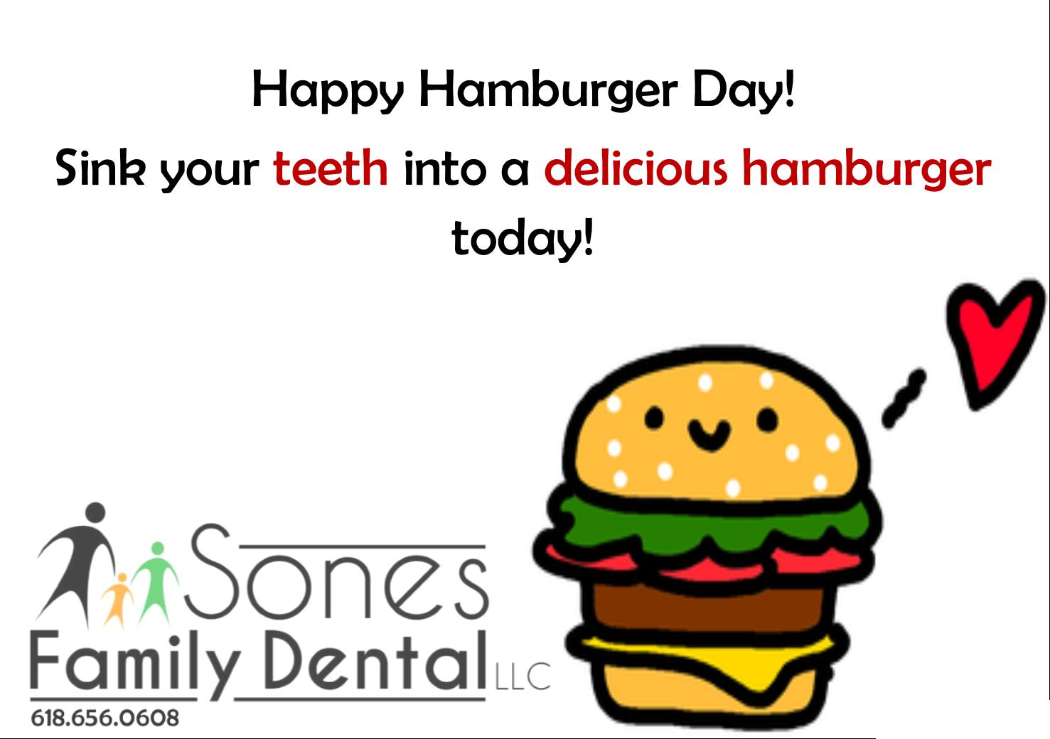 hamburger day.png