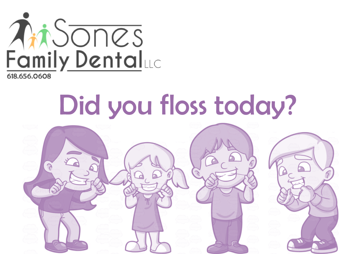 floss 2.png