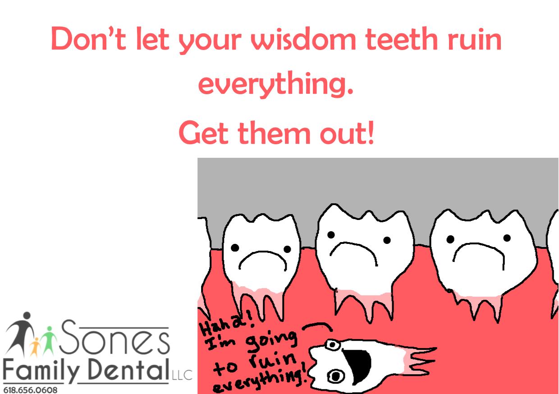 wisdom teeth 2.png