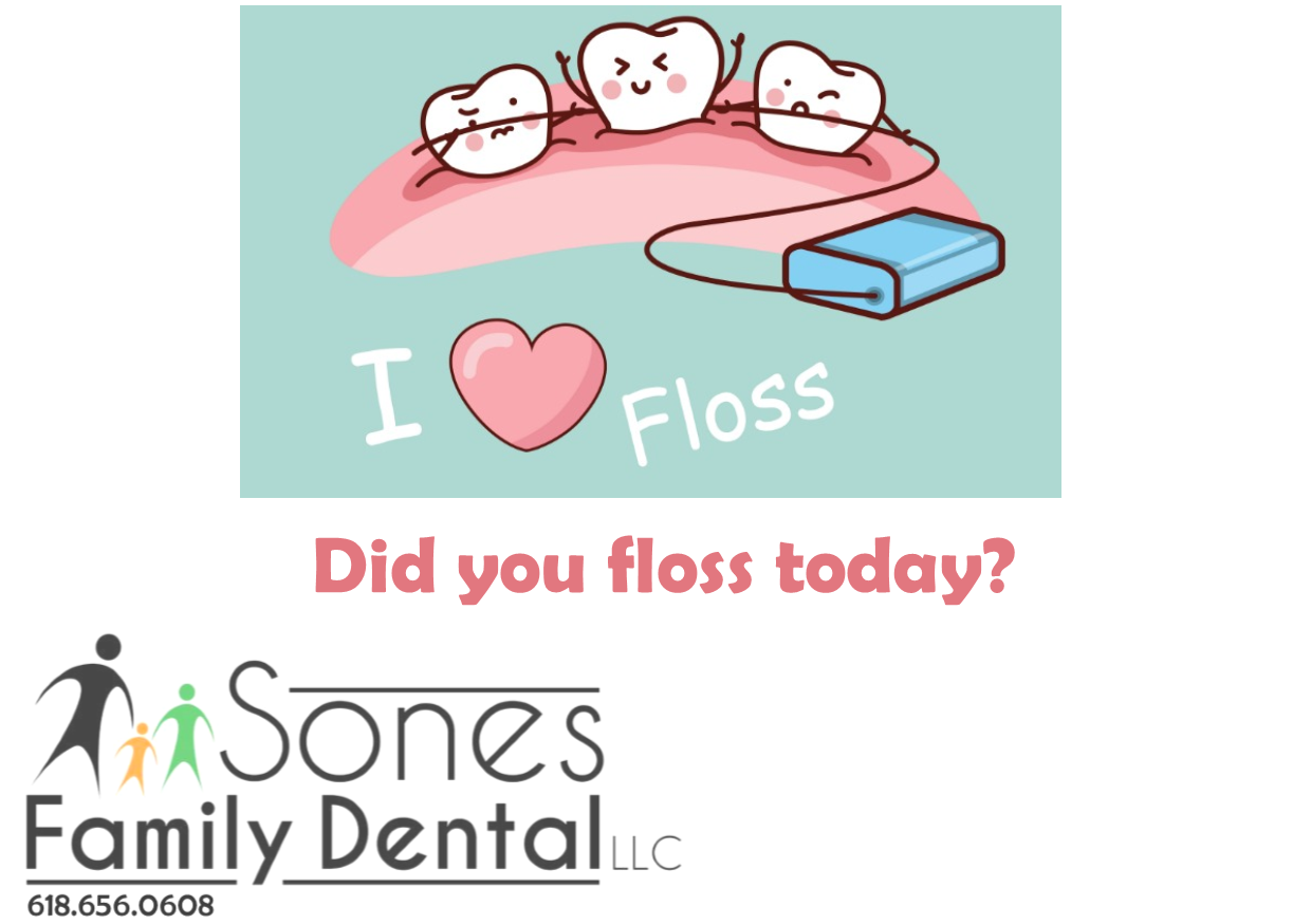 floss 3.png