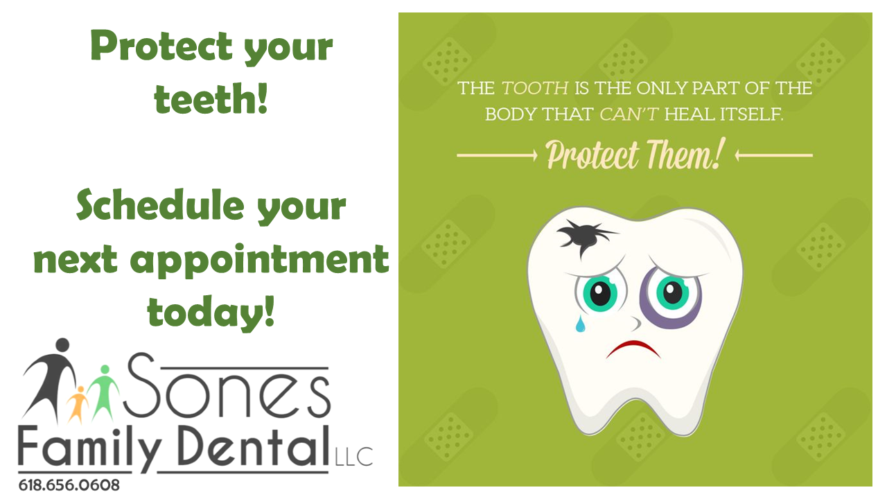 protect teeth.png