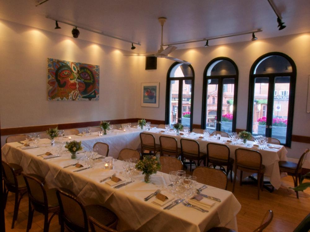 San Lorenzo_Piano Lounge.JPG